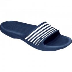 Slippers Jakolette Basic - Marine