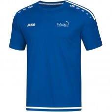 T-Shirt Striker 2.0 - Heren