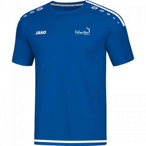 T-Shirt Striker 2.0 - Heren