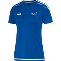 T-Shirt Striker 2.0 - Dames