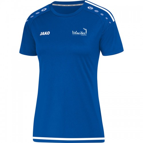 T-Shirt Striker 2.0 - Dames