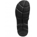 Slippers Jakolette II - Zwart/Wit