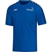Trainingsshirt Striker Royal - Heren