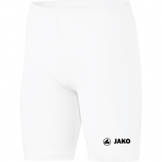 Tight Basic 2.0 Wit - Junior