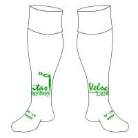 Logokousen Velocitas